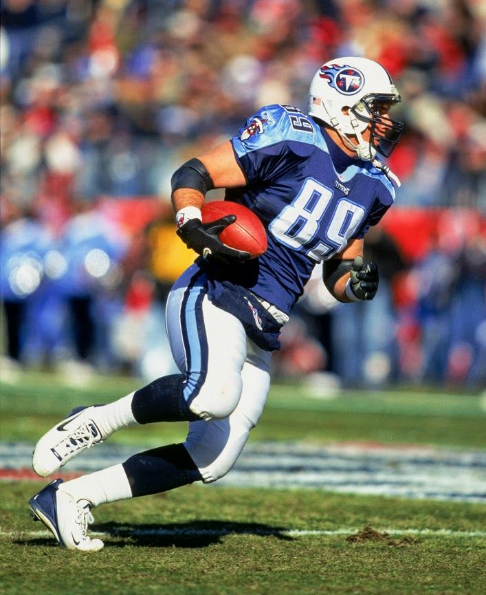 38 curated Tennessee Titans ideas by tonyd80  Oakland raiders, Logos and Derrick morgan