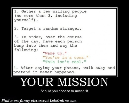 Best prank ever. Ever. I need to do this!!