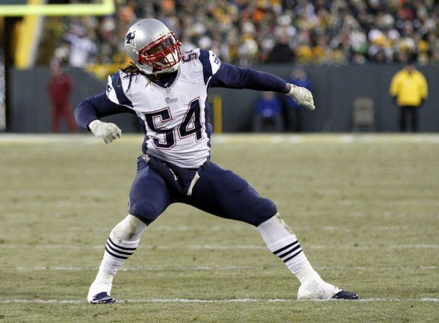 Here is what we know about the New England Patriots' large crop of free agents, including Dont'a Hightower, Martellus Bennett, Logan Ryan, and LeGarrette Blount.