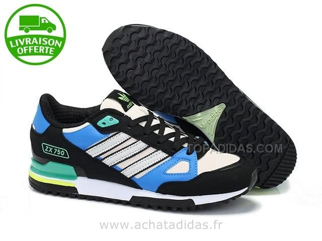 adidas 750 zx