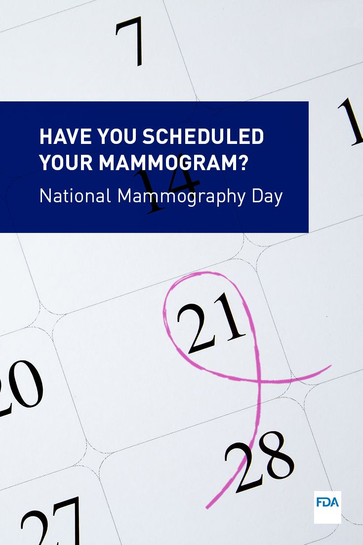 187 best womens health images on pinterest day care drink and schedule your mammogram at a certified facility today breastcancerawarenessmonth xflitez Gallery