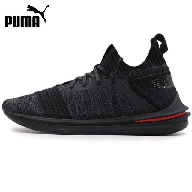 Mens puma shoes, Puma running shoes