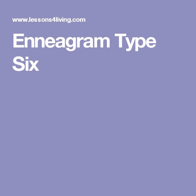 enneagram type 4 dating bases