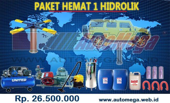 Untuk informasi lebih lanjut hubungi : Teguh Pramono Call/Sms/wa : 0812 8374 1321 Pin BB : 54F233FD