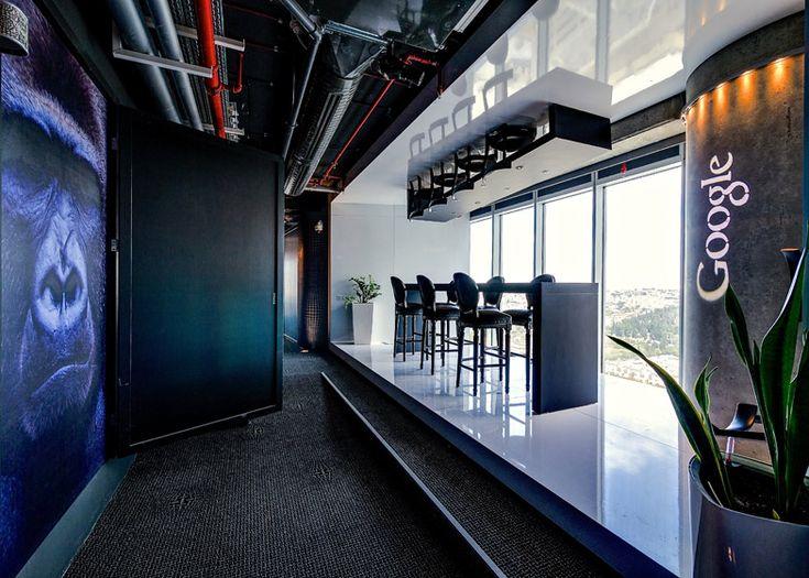 google office tel aviv 7. plain aviv google tel aviv by camenzind evolution throughout office 7