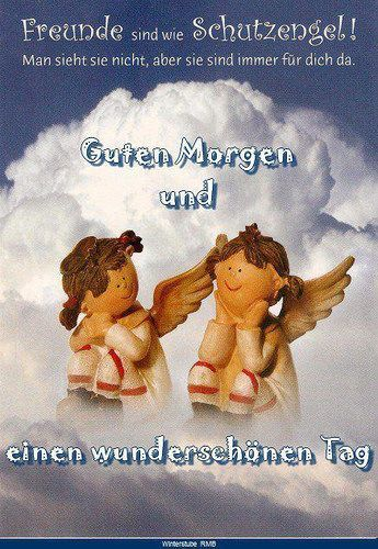 Good Morning All And Sundry : Images about guten morgen on pinterest facebook