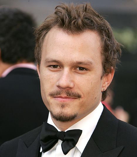 Heath Ledger's 5 Most Memorable Movie Roles in Honor of 36th Birthday - Us Weekly