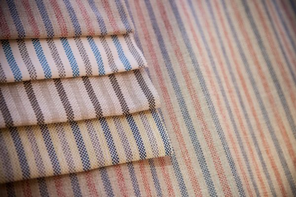 BROCHIERS's #outdoor fabric Ariete. http://brochier.it/fabrics/fabric-search/j3128-ariete-001/