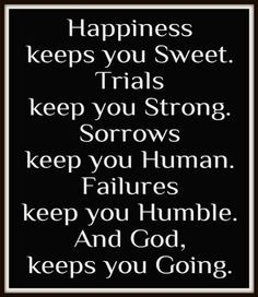 happy sunday quotes | ... sharing some quotes i found on pinterest i love a good quote don t you