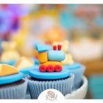 Inspiração festa tema brinquedos antigos ⋆ Baby Saudável em Cena