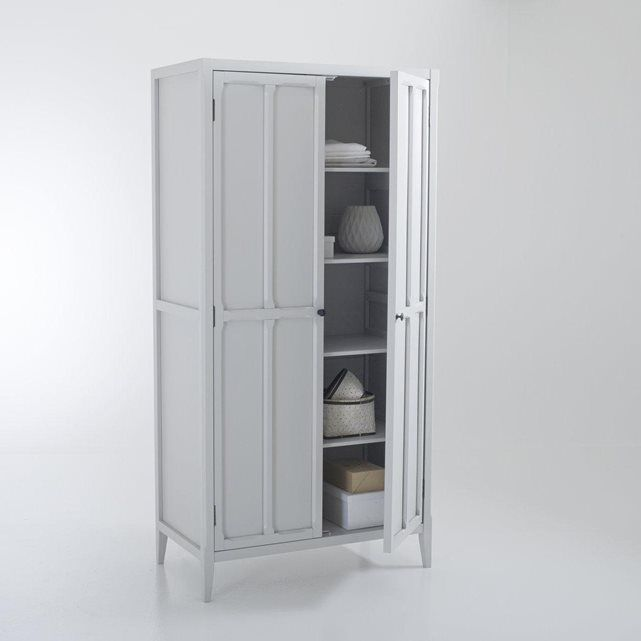 viac ne 1000 n padov oarmoire 2 portes na pintereste armoire 3 portes porte d armoire a ikea. Black Bedroom Furniture Sets. Home Design Ideas