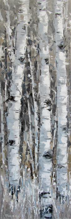 Art for Sale Online - Art Gallery - Buy Art Work - Original Paintings at Ugallery.com