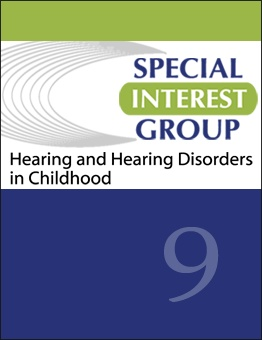 1000  images about Hearing Impaired on Pinterest   Hearing Aids
