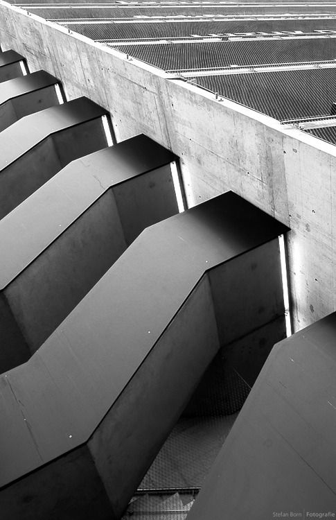 Architecture Photography Ideas 1096 best epic images on pinterest | architecture, photography and