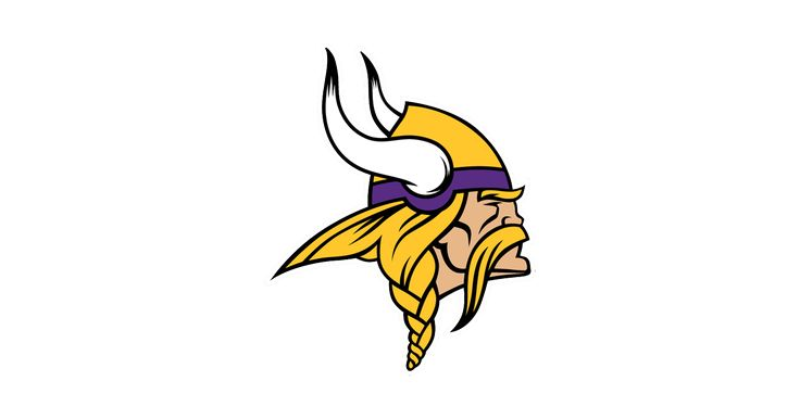 The 2015 Minnesota Vikings Football Schedule with dates, times, television channel, and links to tickets.