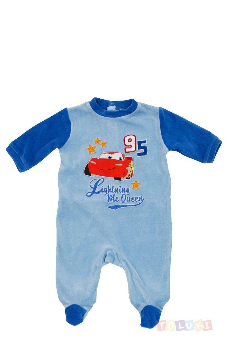 Dors bien cars bleu toluki nous retrouver sur - Voiture 3 portes et bebe ...