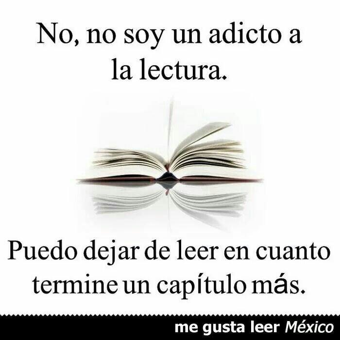 Historias de lectores reales... @Yo Soy Lector Vía @Me Gusta Leer México pic.twitter.com/yy2hfmlia0