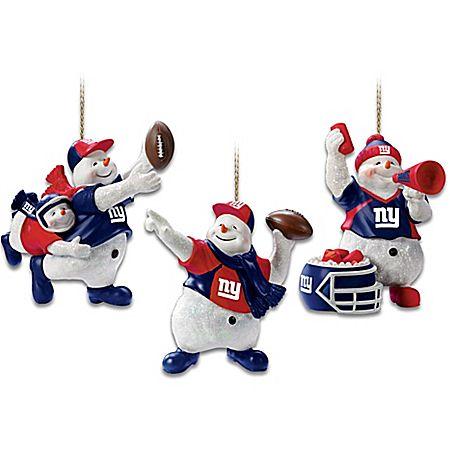 98 best NFL - New York Giants images on Pinterest   New york ...