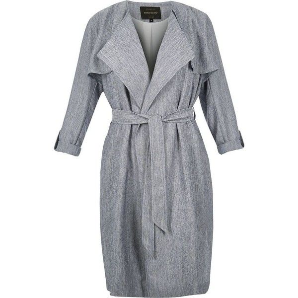 Best 25  Plus size trench coat ideas only on Pinterest   Plus size ...