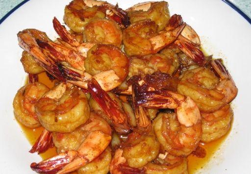 Masakan Resep Udang Goreng Mentega Lezat http://www.tipsresepmasakan.net/2016/09/masakan-resep-udang-goreng-mentega-lezat.html