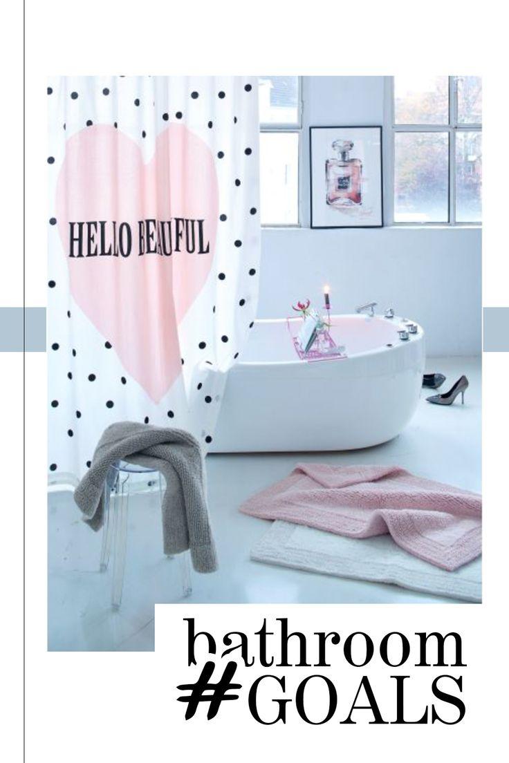 10 Wohnideen Für Ein Tolles Badezimmer Mit Wohlfühlfaktor Findet Ihr Heute  Auf Meinem Interior Blog Aus
