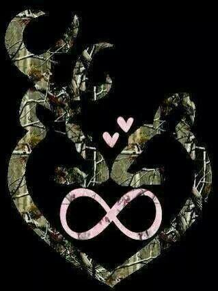 25+ best ideas about Browning symbol on Pinterest | Browning deer ...