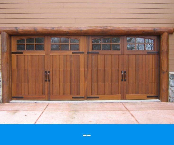 Front Door Welcome Mylifeaseva Bedroom 1950s Cars Acnl Kitchen