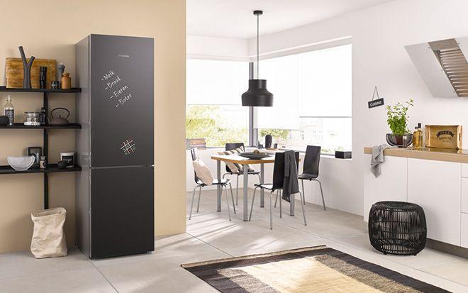 Krijtbord Keuken Ikea : van miele nieuws startpagina voor keuken idee?n uw keuken nl