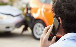 Get Expert Advice To Secure Cheap Car Insurance with Bad Driving Record