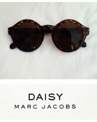 New Fashion Glasses Case foudre Lunettes de soleil Bijoux Box Organizer-Rouge gZABXM