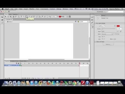 how to break apart an object in illustrator