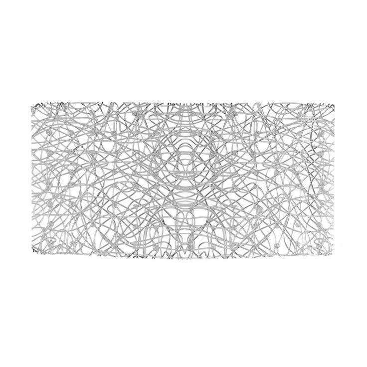 best 25 antid rapant baignoire ideas on pinterest tapis. Black Bedroom Furniture Sets. Home Design Ideas
