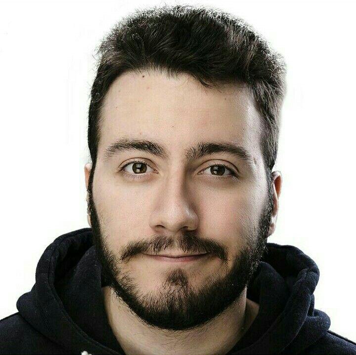 Profil Guncellemesi Enes Batur Instagram Youtube Aktor