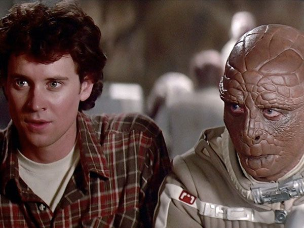 59. The Last Starfighter (1984) against Zur and the Ko-Dan Armada!