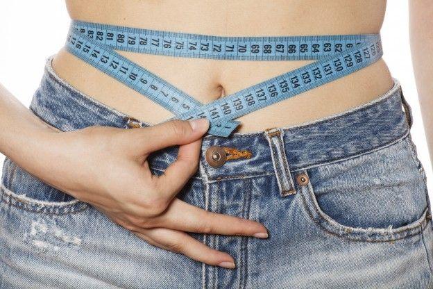 La dieta che ti fa perdere fino a 8 kg in 13 giorni!