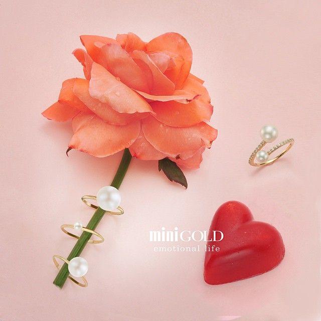 miniGOLD Collection