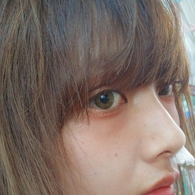 2015夏メイク【オレンジメイク】でジューシーオフェロ顔に♥ - curet [キュレット] まとめ