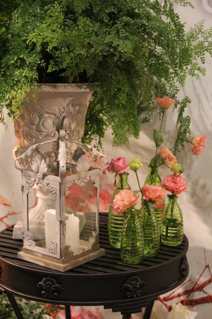 """Introducing """"White Ribbon Weddings"""" — Red Pebble Event Design"""