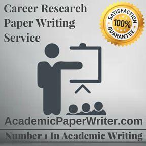 Excellent Academic Help