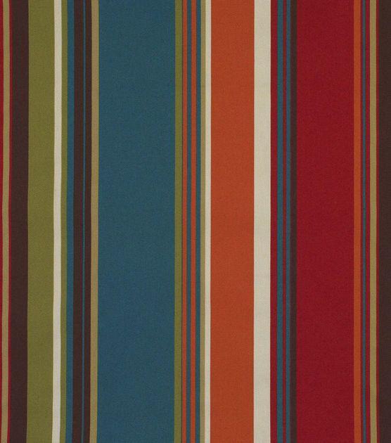 Outdoor Fabric Solarium Westport Teal Home Decorating Pinterest Teal Fabrics And Patios