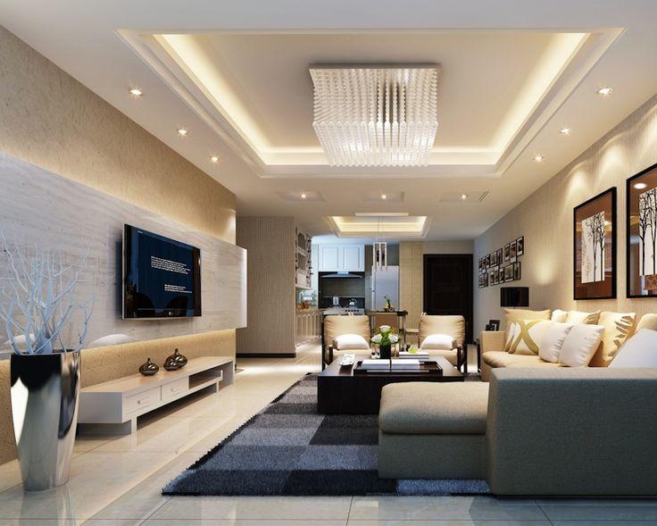 Living room design ideas #architecture #interiordesign #design #interior
