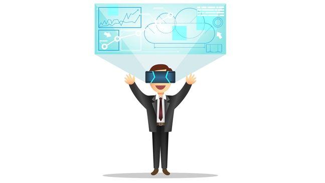 5 usages de réalité virtuelle pour booster votre marketing