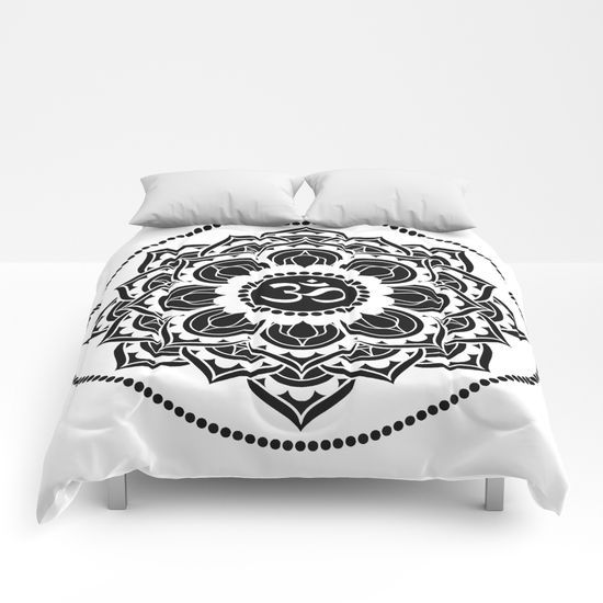 15% OFF + FREE WORLDWIDE SHIPPING #sales #springsales  Azima Art Objects and Apparel visit my store #society6home #yoga #kids #society6allforkids #mandhala #mandala #spirit #reiki #meditation #legging #love #tapestry #iphone #case #duvet #comforters #art #odjects #popart #pop #spring #queenofspring #queen https://society6.com/product/black-and-white-mandala-flower-mandhala_hoody#s6-6729579p18a7v96a8v36a19v144a100v500