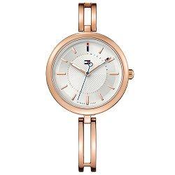 Relógio Tommy Hilfiger Feminino Aço Rosé - 1781727