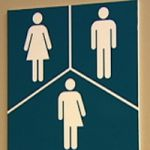 Pro-transgender bathroom policy is no joke to distraught parents