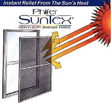 77 Best Images About Suntex 174 By Phifer On Pinterest