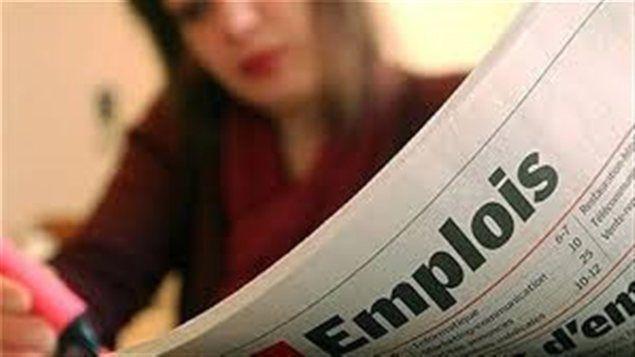 Les plus récents chiffres de Statistique Canada n'ont rien de rassurant pour les jeunes décrocheurs scolaires. Au cours des 10dernières années, la proportion de 25-34ans sans diplôme d'études secondaires (DES) qui parviennent à se trouver un emploi a diminué.