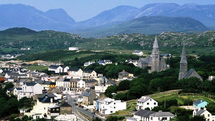 Galway Tourism In Ireland Next Trip Tourism Ireland