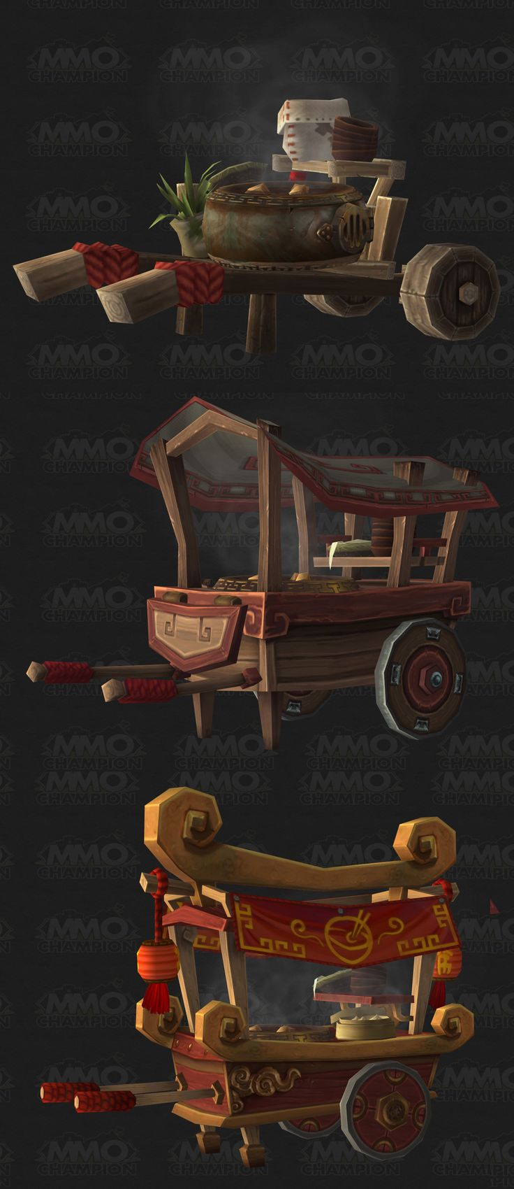 MOP 5.4PTR Cooking: reward of the Iron Chef quest line