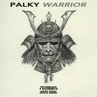 Palky - Warrior (Original Mix) [Techdics House Audio] by Palky Music on SoundCloud